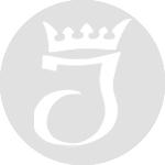 aktualnosci_logo