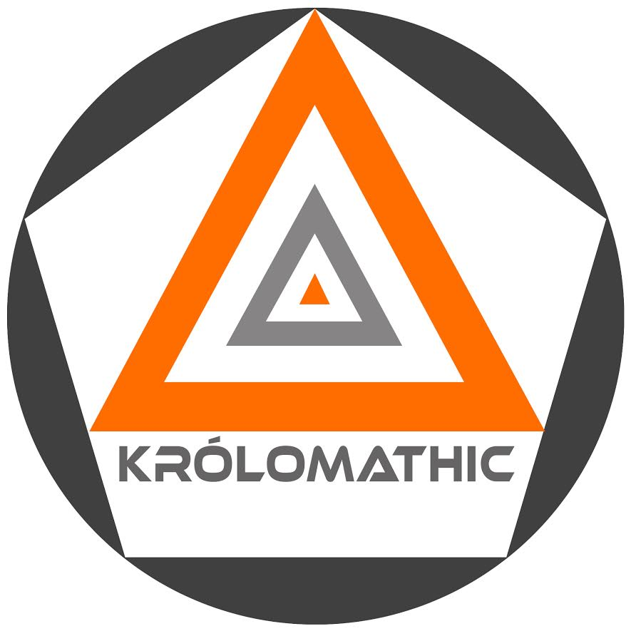 krolmatic