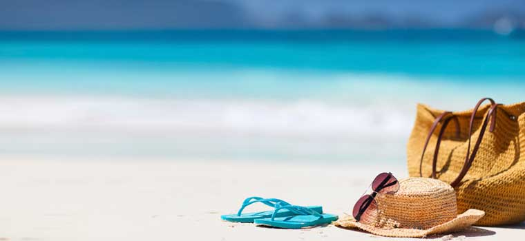 760x350_beach-holidays-167598243-thinkstock
